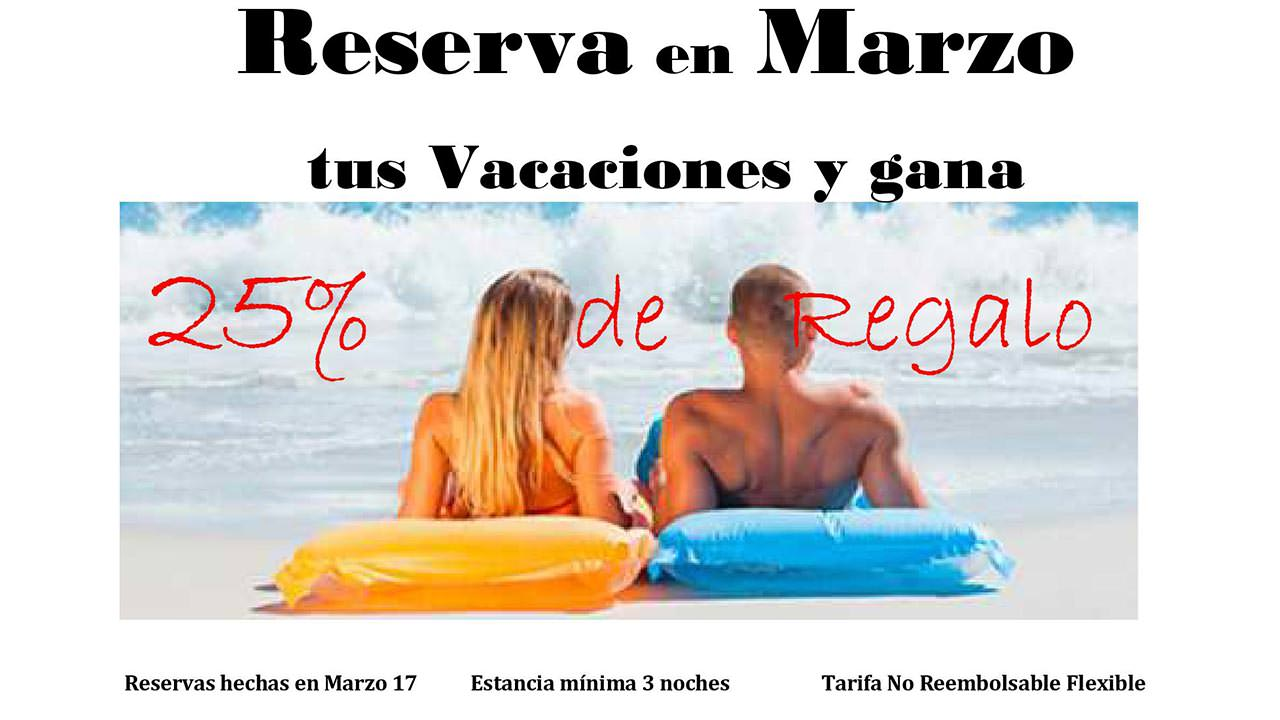 Hasta 25 % en Marzo con tarifa NO reembolsable. en Hotel Pontus Veteris Sanxenxo