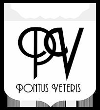 Pensión residencia Pontus Veteris*** Sanxenxo – A 600 metros de la playa de Silgar